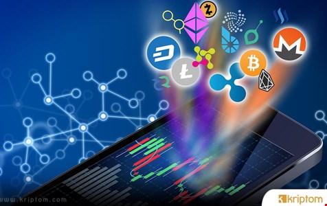 Bitcoin Cash İçin Düşüş Yönlü hareket Devam Ediyor