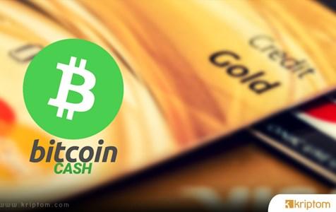Bitcoin Cash için güvenilir çekme ve depolama nasıl yapılır? En iyi 3 cüzdan