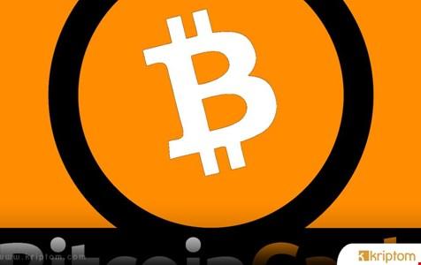 Bitcoin Cash İçin Olumlu İşaretler Kapıda