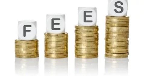 Bitcoin Cash işlem masrafları Ethereum'dan daha pahalı