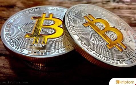 Bitcoin Cash'te Artışın Gelmemesi Yatırımcıyı Ürküttü