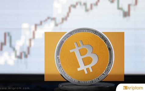 Bitcoin Cash Yeniden Kritik Seviyede – İşte Yeni hedefler