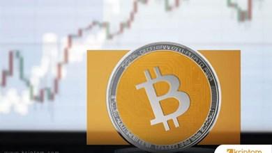Bitcoin Cash Yükseliş Görüntüsü Veriyor