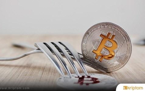 Bitcoin Cash'te Kritik Direncin Aşılması Bekleniyor