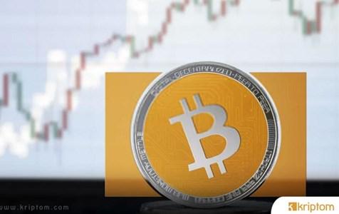 Bitcoin Cash'te Sıradaki Seviyeler Risk mi İçeriyor?