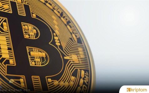 Bitcoin Çekici Bir Alım Bölgesine Giriyor