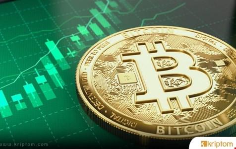 Bitcoin CME'nin Açık Pozisyonu Konsolidasyon Başladığından Beri Yüzde 40 Azaldı