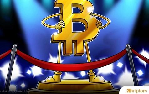 Bitcoin'de 100 SMA Bu Kritik Seviyeyi İşaretledi