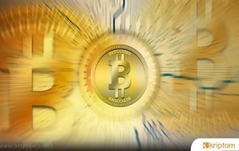 Bitcoin'de 7.800 Beklentisi Ya Sonrası?