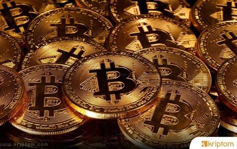 Bitcoin'de Alanın Kurumsallaşması Fiyata Etki Eder mi?