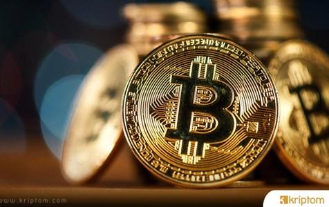 Bitcoin'de Bu Gelişme Fiyat 7.000 Dolara Taşıyabilir
