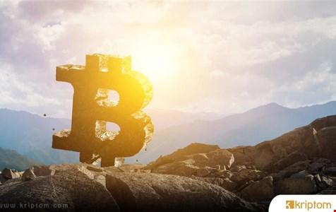 Bitcoin'de Bu Seviye Aşılırsa Ralli Gelebilir