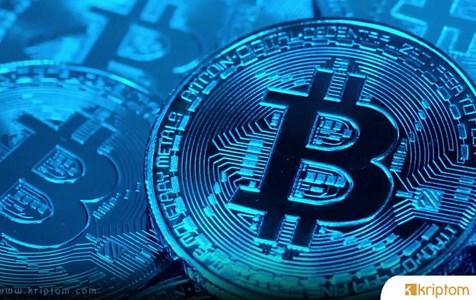 Bitcoin'de Bu Seviye Direnç Olmaya Devam Ediyor – Boğalar Etkin!