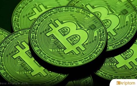 Bitcoin'de Bu Seviye Kilit Hale Geldi – Neler Olacak?