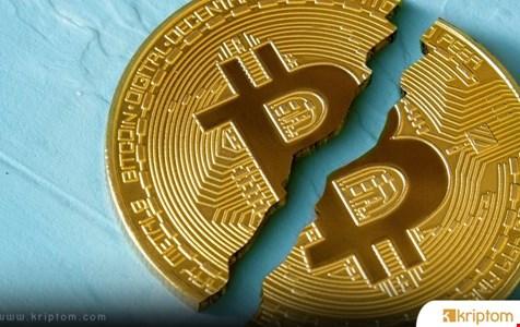 Bitcoin'de Coşturan Fiyat Tahmini Geldi