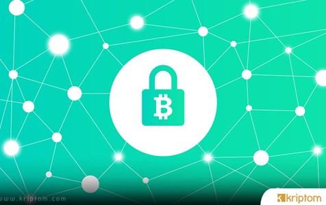 Bitcoin'de Dev Transfer Gerçekleşti – Yer Yerinden Oynadı