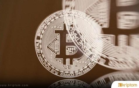 Bitcoin'de Düşük Seviyeler Korkusu mu Belirdi?