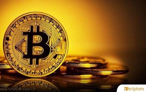 Bitcoin'de Düşüş: Amazon Etkisi mi?