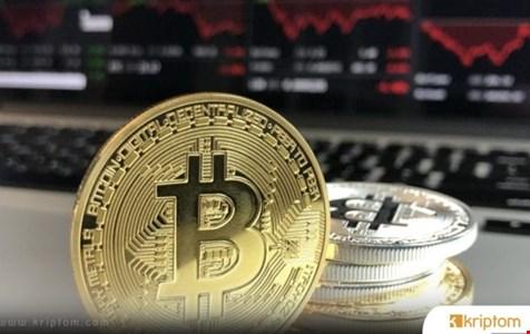 Bitcoin'de Düşüşe İşaret Eden MACD Cross'u Gerçek Değil mi? Neden Fiyatı Daha Fazla Düşürmedi?