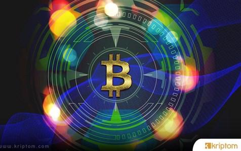 Bitcoin'de Golden Cross Oluştu – İşte Yeni Fiyat