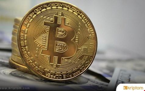 Bitcoin'de Haftalık MACD Neye İşaret Ediyor?