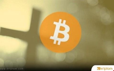 Bitcoin'de İşte Ayı Görünümün Nedenleri