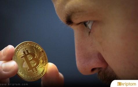 Bitcoin'de Kan Gövdeyi Götürebilir mi? Analistler Uyarıyor