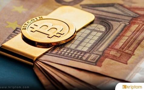 Bitcoin'de Korkutan Senaryo Yine Gündemde : Balinalar Durmayacak