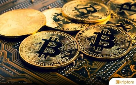 Bitcoin'de Küresel Dengeler Değişiyor: Yeni Merkez Texas!