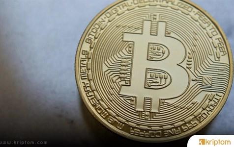 Bitcoin'de Patlayıcı Hareketin Arkasındaki Faktörler