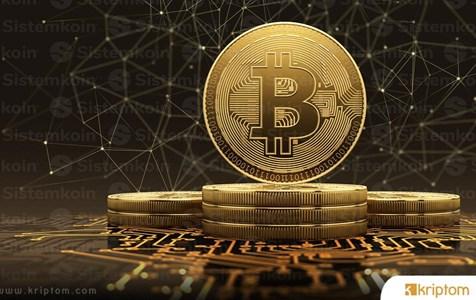 Bitcoin'de Rallinin Devamı Gelecek mi?