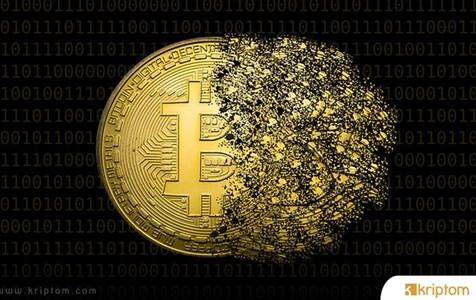 Bitcoin'de Satış Baskısı Fiyatı Bu Seviyelere İtebilir