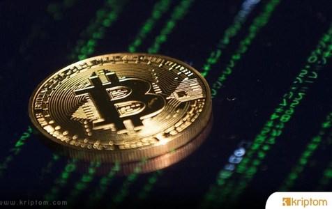 Bitcoin'de Son Düşüşün Teknik Analizi – İşte Ayrıntılar
