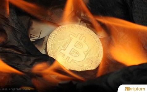 Bitcoin'de Son Yükselişin Analizi