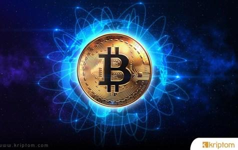 Bitcoin'de Son Yükselişten Sonra Boğalar Bu Seviyeleri Hedefliyor