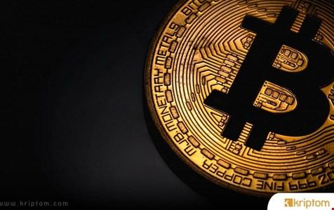 Bitcoin'de Yatırımcı Güveni Artmaya Devam Ediyor
