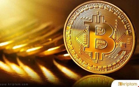 Bitcoin'de Yeni Bir Düşüş Dalgası mı Geliyor?