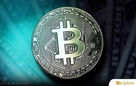 Bitcoin'de Yeni Hareket Bu Seviyelere Doğru Olabilir