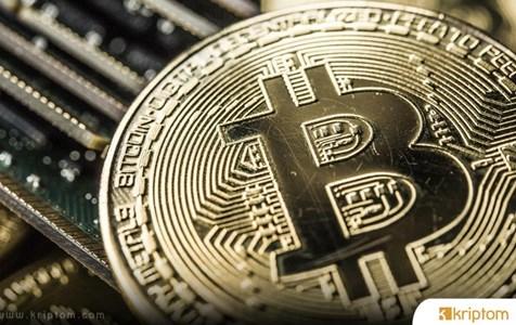 Bitcoin'de Yükseliş Beklense de Traderlar Acımasız Bir Çöküş Korkusu Yaşıyor