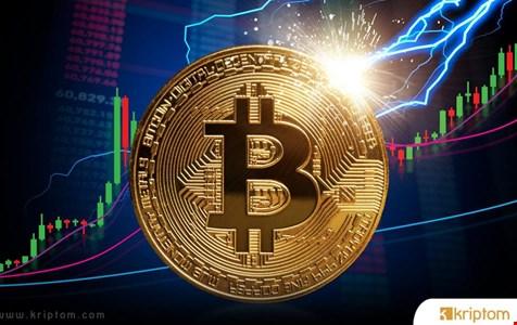 Bitcoin'de Yükseliş Sonrası Yeni Ralliyi Ne Tetikleyebilir?
