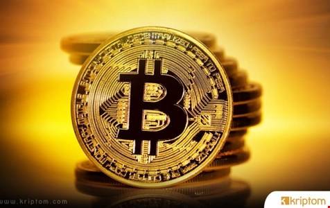 Bitcoin'deki Bu Seviye Son Bir Ayın En Düşük Seviyesi – İşte Ayrıntılar
