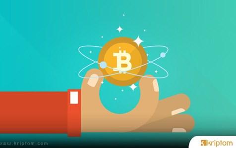 Bitcoin'den Kazançlı Çıkmak İçin Ne Yapmalı?