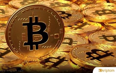 Bitcoin Diğer Yatırım Araçlarına Karşı Nasıl Performans Gösterdi: Korelasyonlar, Volatilite ve Yatırım Getirisi