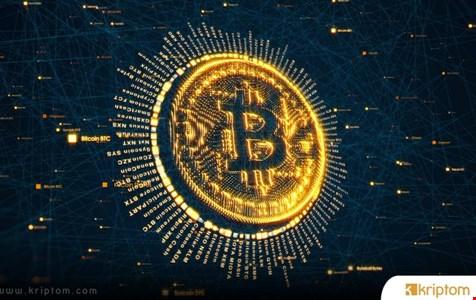 Bitcoin Dik Düşüş Trendinde - Bu Değişken Yeni Bir Ralliyi Tetikleyebilir mi?