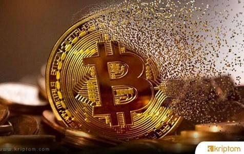 Bitcoin, Dikey Ralli'de 9.400 Dolara Ulaştı – Sırada Ne Var?