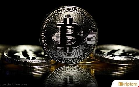 Bitcoin Dünkü Düşüşten Sonra Kazançları Telafi Etmek İçin Mücadele Ediyor