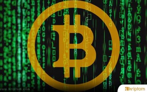 Bitcoin Düşüş Yaşasa da Boğalar Kolayca Vazgeçmiyor: İzlenecek Temel Seviyeler
