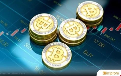 Bitcoin Duygusu Neden İki Haftada BTC Fiyatında Artış Sağladı