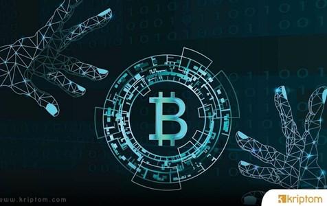 Bitcoin Düzeltmeye Maruz Kaldı! Bu Seviyeler mi Görülecek?