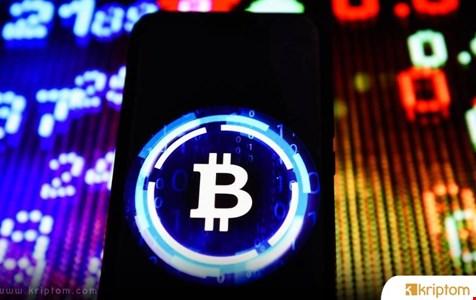 Bitcoin'e Dair 'Twitter Duygusu Verileri Bir Blockchain Veri Firması Tarafından Yayınlandı